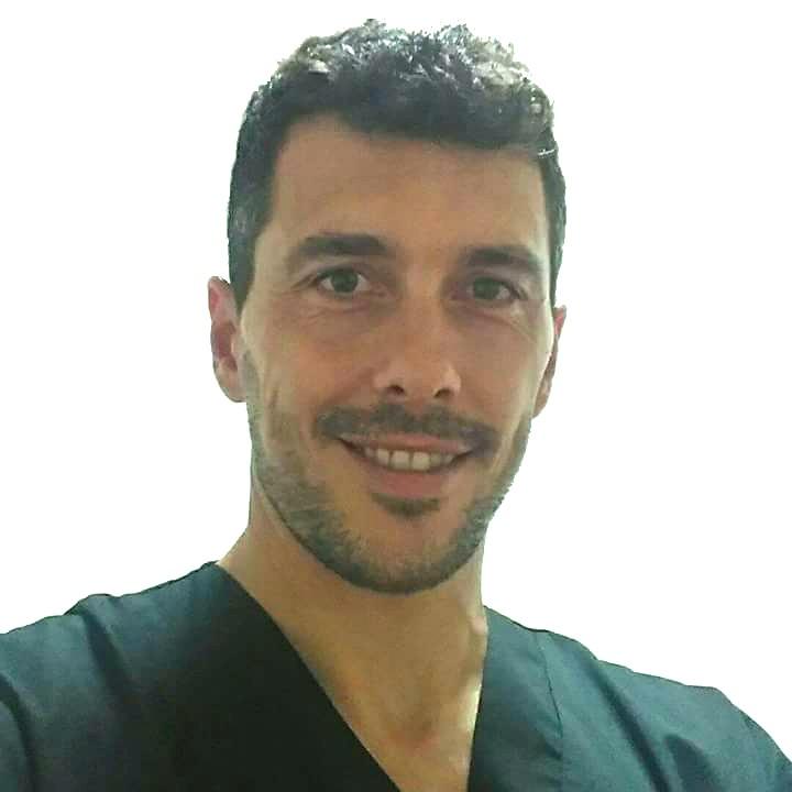 Javier Ayaso