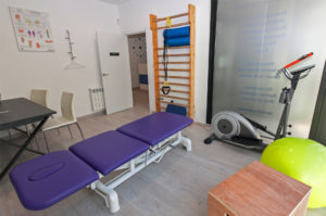 fisioterapia santiago galicia