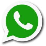 Contactar a Javier Ayaso por whatsap