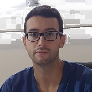 Alvaro Cuesta Clínica Pegadas