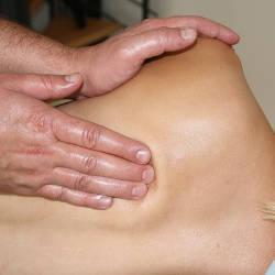 Fisioterapia Clínica Pegadas