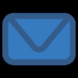 mail clinica pegadas