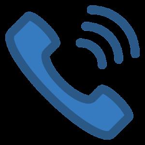 telefono clinica pegadas