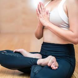 yoga pilates terapeutico